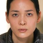 篠崎誠監督の最新作『あれから』