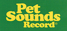 http://www.petsounds.co.jp