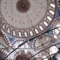 イスタンブルカフェ