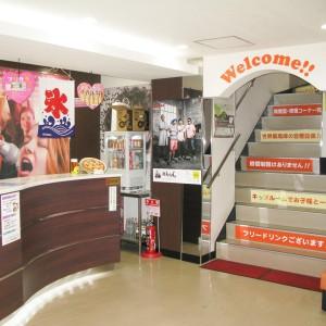 カラオケベストテン武蔵小山店