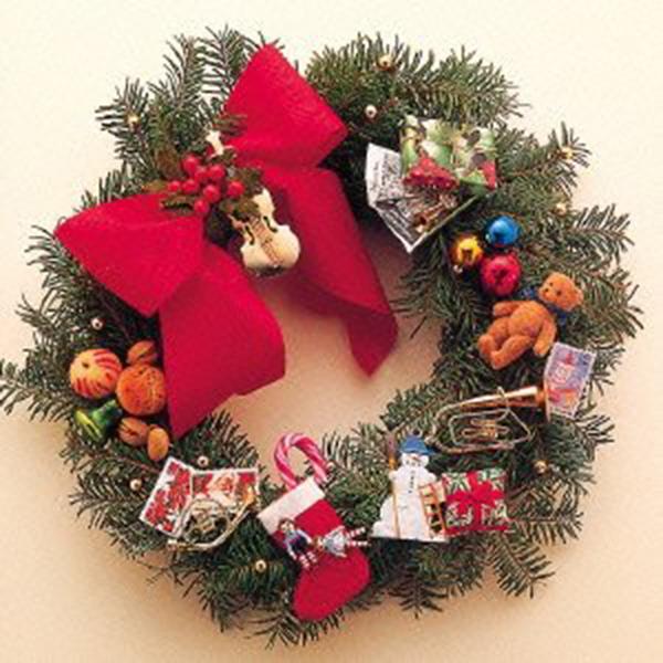 山下達郎「クリスマス・イブ」