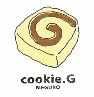 クッキーロゴ