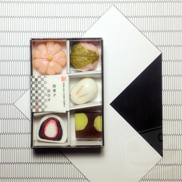 20140223風呂敷600