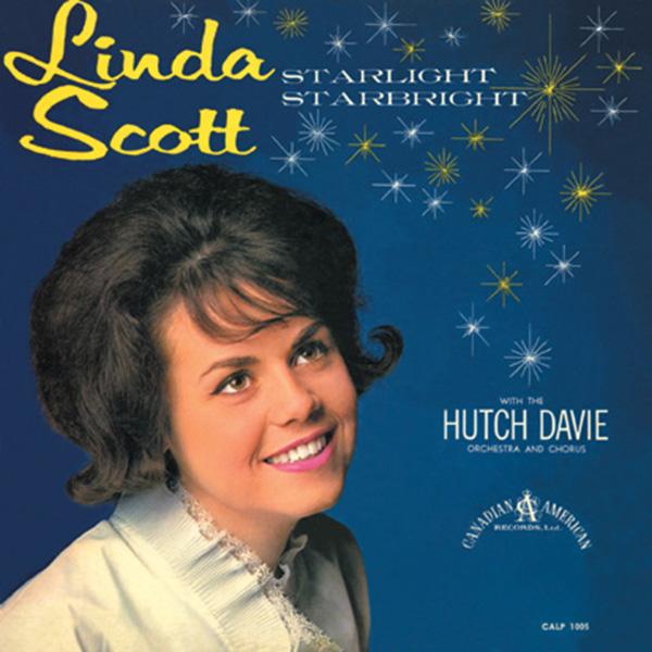リンダ・スコット『スターライト、スターブライト』