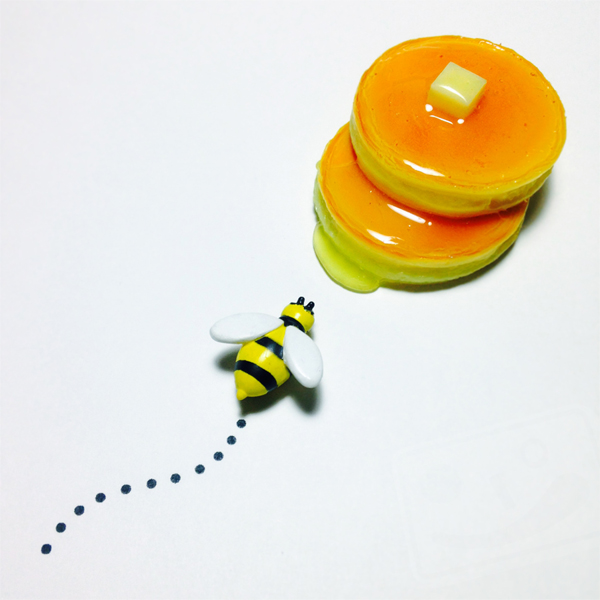 20140308ミツバチ600
