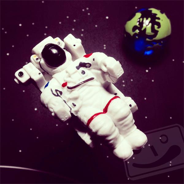 20140412宇宙飛行600