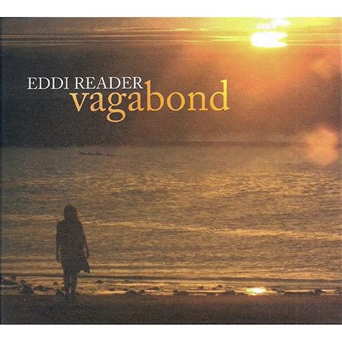 Eddi Reader 『 Vagabond』