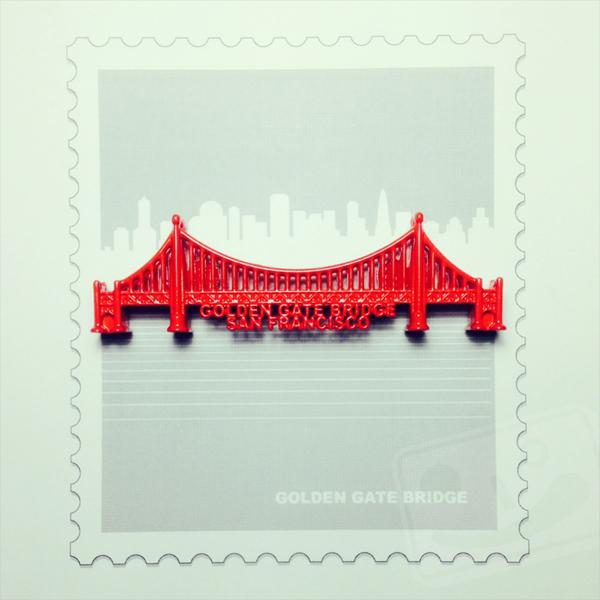 20140527金門橋600