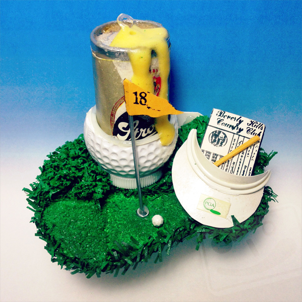20140524ゴルフ600