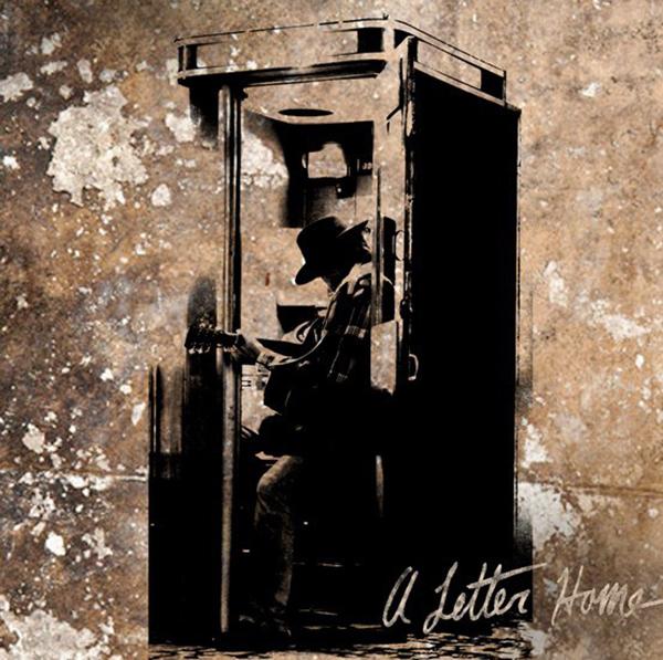 letterhome