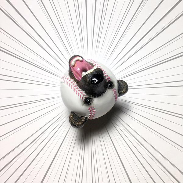 20140809野球600