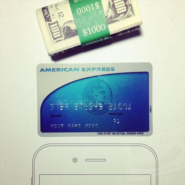 20140910クレジットカードの日600