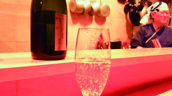 01430酒ごはんKIMG1347
