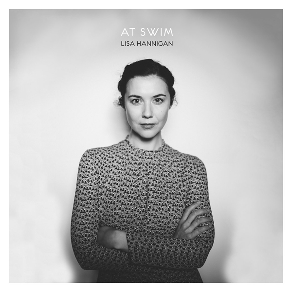 Lisa Hannigan『At Swim』